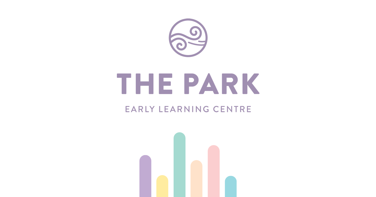 Enrol Now | The Park Early Learning Centre